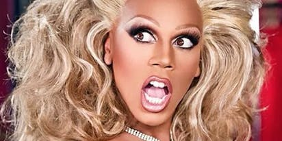 Is this the secret cast of 'RuPaul's Drag Race' season 13? Reddit sleuths say yes.