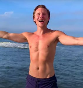 WATCH: Fire Island ferry immortalized in song by Seth Sikes