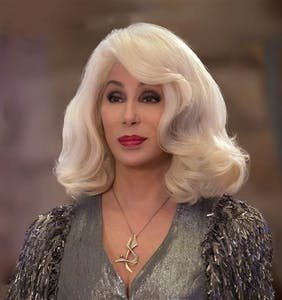 Cher snags whopping $2 million for Joe Biden in just 30 minutes