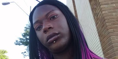 Transgender woman found brutally murdered in Missouri. Are police mishandling the case?