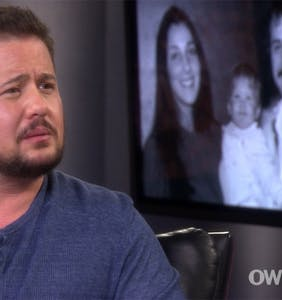 "Chaz Bono slams JK Rowling over anti-trans remarks: ""It's dangerous"""
