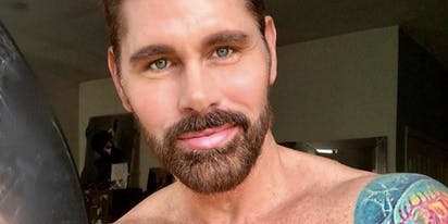 "Jack Mackenroth pens ""thank you"" note to Trump but somehow we don't think he's gonna appreciate it"