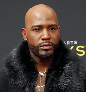 Karamo Brown breaks up with fiancé amid lockdown life