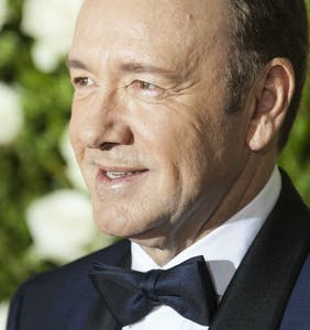 Anthony Rapp sues Kevin Spacey for sexual misconduct in the 1980s