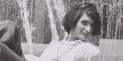 WATCH: Who was Sylvia Rivera and the Gay Activists Alliance?