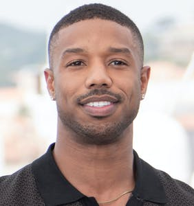 PHOTO: Michael B. Jordan gives fans heart palpitations with thirstiest share yet