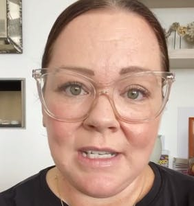 Melissa McCarthy issues emotional video apology after accidental donation to anti-LGBTQ group