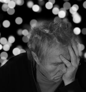 Science says queer people at higher risk for dementia