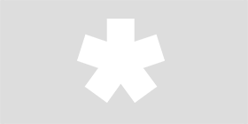 Tipping Points: 17 Amazing Events That Got Us Closer To Equality